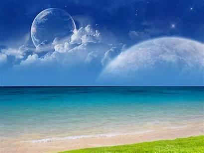 Ocean Wallpapers Marvelous Desktop Cool Landscape Screen