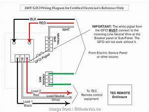 Electrical Outlet Wiring Types Fantastic Polarized Wiring