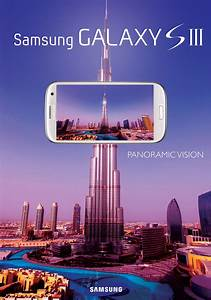 samsung advertising campaign - Google Search | Tech Brands ...