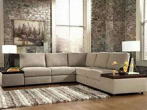 Furniture cozy sectional sofas big lots sofa living for Sectionals for small rooms canada