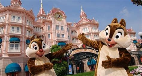 Prezzo Biglietto Ingresso Disneyland Eurodisney Offerte Biglietti Orari E Prezzi 2019