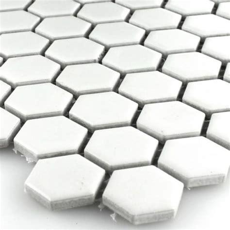 Fliesen Mit Struktur by 56 Best Images About Honeycomb Structure On
