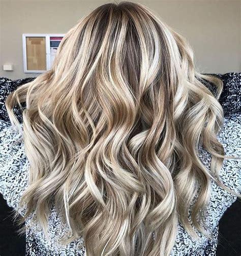Most Popular Hair Color by Ponad 25 Najlepszych Pomys蛯 243 W Na Temat Color Melting Hair