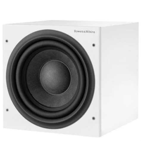 b w asw 610 bowers and wilkins asw610 subwoofer west coast hi fi
