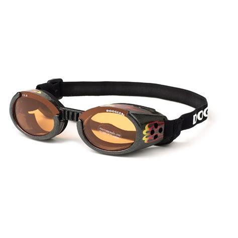 Schutzbrille Für Hunde