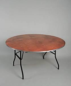 Tisch 8 Personen : tisch rund 8 personen festausstattung for rent ~ Markanthonyermac.com Haus und Dekorationen