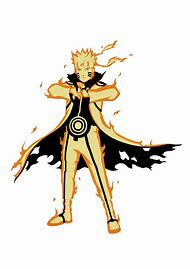 best naruto kurama ideas and images on bing find what you ll love