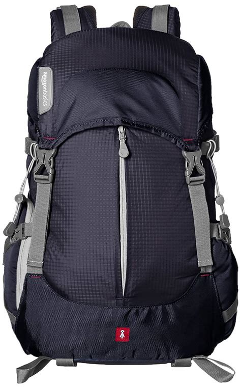 Top 10 Best Photography Backpack For Hiking Heavycom