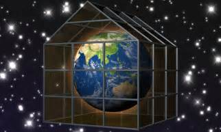 Greenhouse Effect Definition