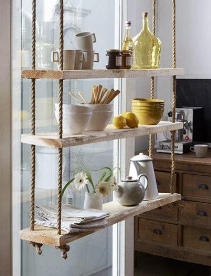 kitchen cabinet shelving 17 beste idee 235 n touw planken op planken 2755