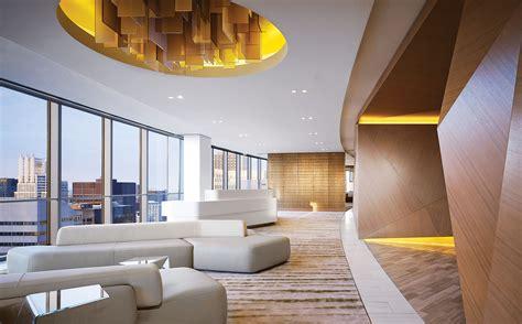 interior designers in houston interior design in houston by design interiors inc houston interior design firm