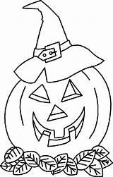 Coloring Jack Lantern Halloween Ausmalbilder Lanterns Zucca Colorare Disegni Jackolantern Pumpkins Konabeun Zum Colorings Malvorlagen Jacko Ausmalen Ausdrucken Comments sketch template