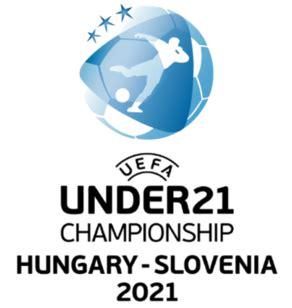 Коротко рассказываем, что с билетами и куда можно поехать. Чемпионат Европы по футболу среди молодёжных команд 2021 ...