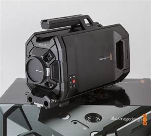 Projecteur Super 8 Le Bon Coin : camera occasion le bon coin hydro photo cam scope ~ Dailycaller-alerts.com Idées de Décoration