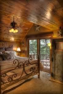log home interior decorating ideas log cabin bedroom ideas greenvirals style