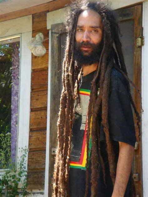 images  rastafari sons daughters