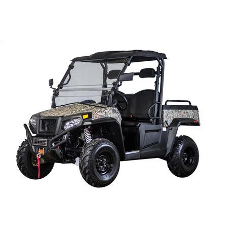 mini utv 100 mini utv regulator 150cc utv 150cc utv for sale