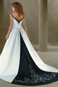 affordable wedding cheap wedding dresses and gowns sangmaestro