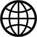Globe Icon Svg Wikimedia Wiki Wikipedia