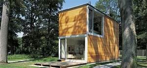 Modulares Bauen Preise : weberhaus option deutschland modulhaus mit ca 68 qm ~ Watch28wear.com Haus und Dekorationen