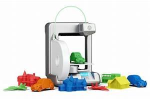Creation Maison 3d : latest imprimante d fabriquer ses objets la maison with ~ Premium-room.com Idées de Décoration