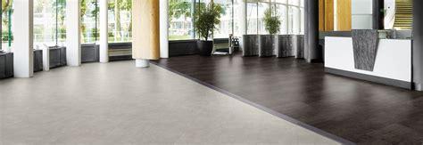 vinyl flooring commercial tile tiles dubai floor dhabi abu uae carpet vinylflooring ae luxury quality across request installation duty heavy