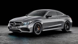 mercedes e63 amg s gallery this is the 2017 mercedes amg c63 coupe mbworld