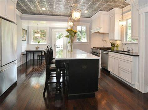 16 decorative ceiling tiles for kitchens kitchen photo