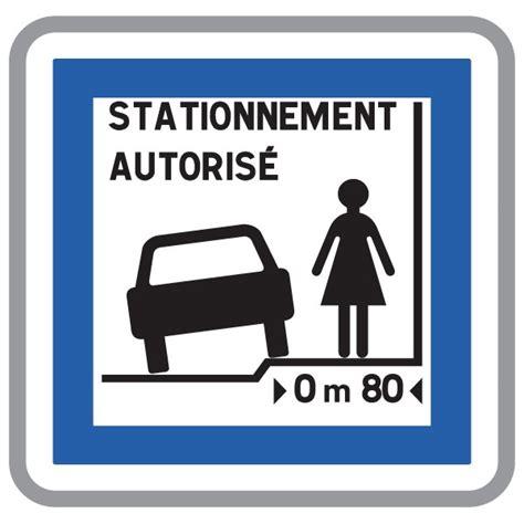 amende stationnement trottoir stationnement sur un trottoir
