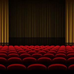 Theater Backgrounds - WallpaperSafari