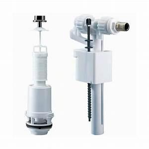 Mecanisme Chasse D Eau : chasse d 39 eau conomique m canisme simple volume ~ Dailycaller-alerts.com Idées de Décoration