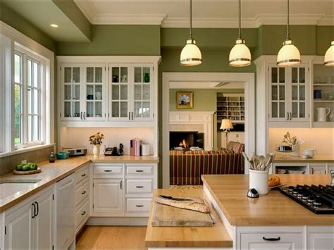 what color to paint kitchen cabinets in small kitchen beautiful kitchen wall colors with oak cabinets gl 9953