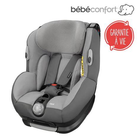 bébé confort siege auto opal de bébé confort siège auto groupe 0 1