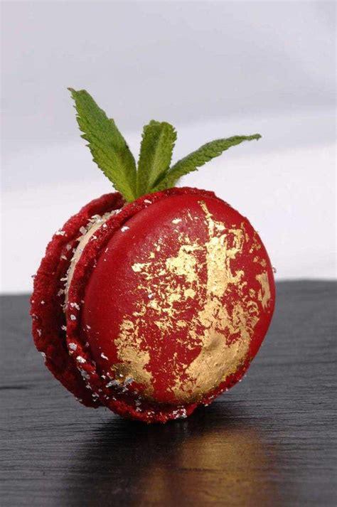 idee dessert reveillon sylvestre id 233 es d 233 co nouvel an en plus de 60 suggestions originales