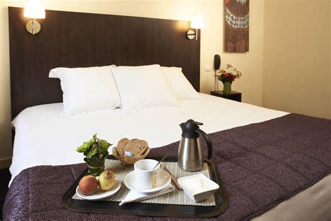 chambre avec vue rivaz hotel ski meribel savoy hotel trois étoiles hôtel ski