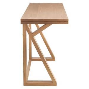 Table Ronde Banquet Pliante by 1000 Ideas About Folding Tables On Pinterest Outdoor