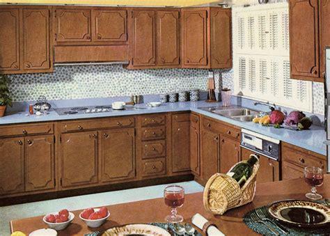 blue bathroom decor ideas decorating a 1960s kitchen 21 photos with even more