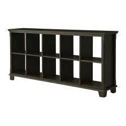 Markor Bookcase by Hacker Help Containers For Markor Ikea Hackers