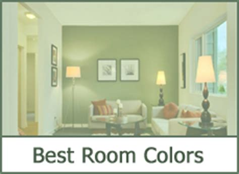 best colors for living room 2015 top 2016 living room paint colors and decor
