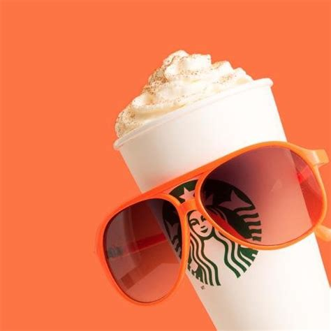 Pumpkin Spice Keurig Starbucks by 5 Essential Pumpkin Items For Your Home Coldwell Banker