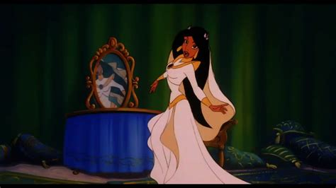 Which Disney Princess Wedding Dress Do Wewe Think Is The