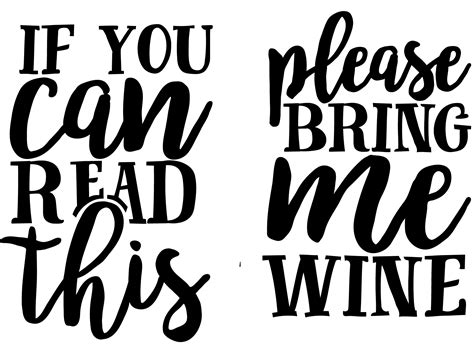 Find quotes, fonts and a wide range of design elements, svg eps dxf png ttf otf. Pin on Getting Crafty