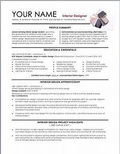 information technology skills resume