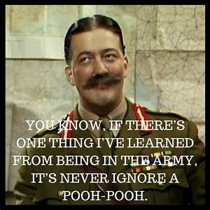 Lessons in Lead... Military Genius Quotes