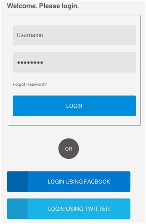 login page design in html with source code best login page design in html css with source code asp net c