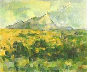 17 Best images about Paintings - Cézanne on Pinterest ...