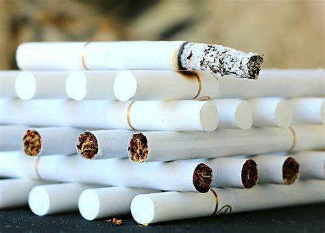 喫煙 者 は コロナ に かかり にくい
