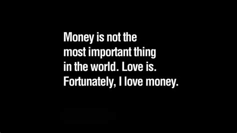 inspirational money quotes wealth sayings and status