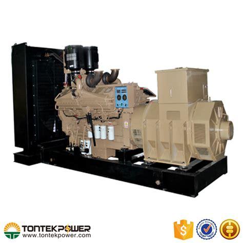 Diesel Boat Generator by 450kw Marine Diesel Generator For Boats Prices Buy