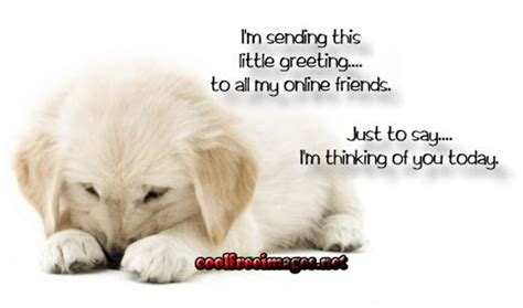 friends images  comments coolfreeimagesnet